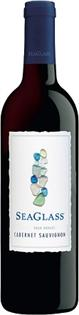 Sea Glass Cabernet Sauvignon 2013 750ml